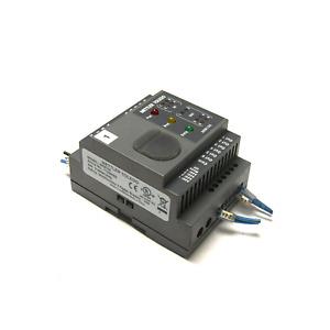 METTLER TOLEDO ARM100 DIGITAL I/O MODULE