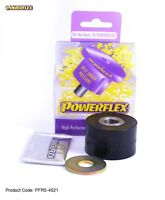 BMW E46 M3 (1999-2006) – Powerflex Rear Diff Front Mount Bush Kit [PFR5-4621]