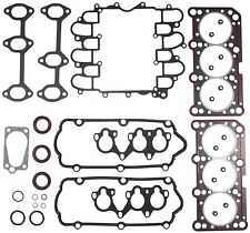 Victor HS54042A Head Gasket Set