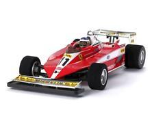 TAM47374 Tamiya TRF103 Ferrari 312T3 F104W 1/10 F1 Chassis Kit
