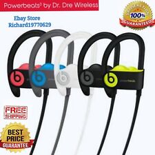 GENUINE Powerbeats 3 Wireless Earphones 【AU Stock】100% Authentic