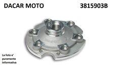 3815903B CABEZA 47,6 aluminio DESCOMPONIBLE MALOSSI DERBI GP1 ABIERTO 50 2T LC