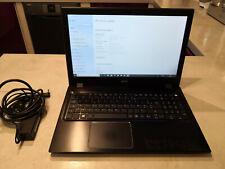 PC Ordinateur Portable Acer Aspire F5 I3-5005U 6GO 1TO