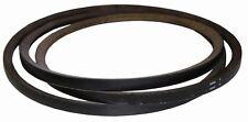 """GX20072 GY20570 John Deere 42"""" Replacement Deck Belt L100 - A102"""