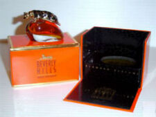 Beverly Hills Gale Hayman Glamour Pure Parfum Splash 0.25 oz - Rare in Box