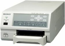 Sony UP-20 Color Video Printer