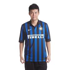 Nike Maglia Calcio Inter 2011-12 misura XL referenza 419985-010