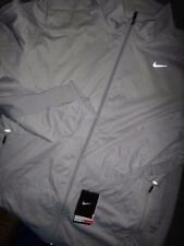 NIKE RUNNING ELEMENT SPHERE THERMAL DRY-FIT JACKET SIZE 2XL MEN NWT $120.00
