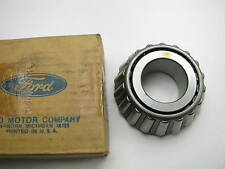 New OEM Ford Differential Pinion Bearing C1TT-4630-C