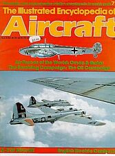 IEA 77 ENGLISH ELECTRIC CANBERRA RAF ROYAL NAVY EXPORT