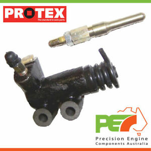 *TOP QUALITY* Clutch Slave Cylinder For TOYOTA STOUT RK101R 2.0L 5R