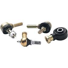 EPI UTV Outer Tie Rod End Kit (Sold Each) For Polaris 1000 RZR XP 2014 WE315040