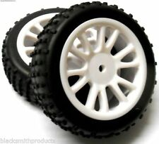 Ruote, cerchi e pneumatici