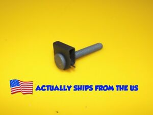 Heater A/C Box Retaining Stud For 1967-87 Chevy C / K Series Truck