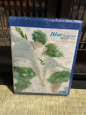 NEW - Blue Spring Ride Complete Collection Blu-ray - SEALED