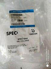 Agilent A5320530 SPEC SAX 30mg/3mL 100pk