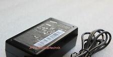 Samsung AD-3014 14V 2,5A 35W für Monitor TFT LCD Netzteil AC Adapter ERSATZ