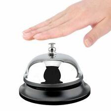 Restaurant Hotel Ring Service Call Bell Desk Counter Reception Ring Bar Kitchen