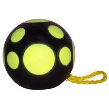 "Rinehart RFT 9"" Field Ball Target"
