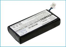 Premium Battery for Philips HDD1630/17 ( 6GB ), GoGear HDD1630 Quality Cell NEW