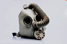 Gas Mask Child Large (BE PREPARED/SHIPS IMMEDIATELY) Evirstar PDF-D (NBC)