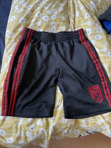 Sidemen Shorts - Size Medium