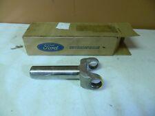 OEM 1991-1994 Ford Ranger Explorer 2WD Shaft Slip Yoke Flange Coupling 24 Teeth