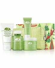 Origins Your Perfect World Limited Gift Set (A Perfect World SPF 25 Age-defense
