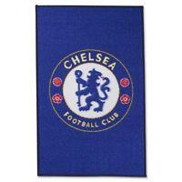 Chelsea Floor Rug