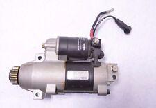 Mercury Outboard 2000-2005  75 & 90 HP Starter 50-804312T1  (A18-2)