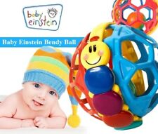 816abc2e812d Baby Einstein Baby Toys (0-12 Months) for sale