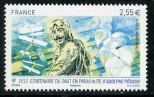 STAMP / TIMBRE FRANCE  POSTE AERIENNE N° 76 ** ADOLPHE PEGOUD