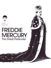 The Great Pretender [DVD] [2012] [NTSC] [DVD][Region 2]