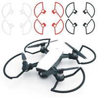 4 x Propeller Guard Protector Cover Bumper For Drone DJI Spark RC Drone