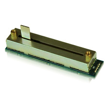 Behringer CFM-2 Replacement Crossfader for VMX1000/VMX300/DX626/NOX101 + More