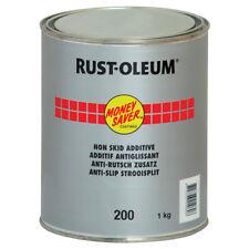 Rust-Oleum entretien Peintures-anti glisse additif pour Epoxy Shield 14-00111