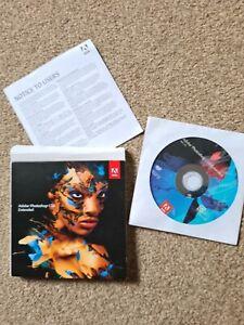 Adobe Photoshop CS6 Extended MAC OS