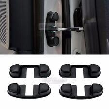 OEM Genuine Double Type Door Checkers Striker for KIA 2013 - 2018 Rondo Carens