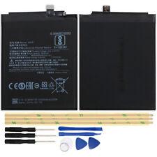 Bateria reemplazo BN47 3900 mah para Xiaomi Mi A2 Lite