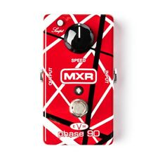 MXR EVH90 EVH PHASE 90 Guitar Effect Pedal Phaser