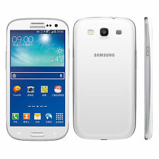 Samsung Galaxy S Optus 32GB Mobile Phones