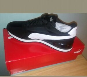 Snakers Puma Nuove
