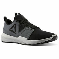 Reebok Men's Hydrorush TR Shoes