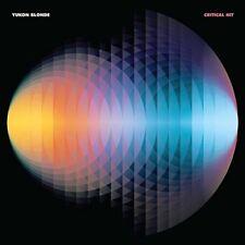 Yukon Blonde - Critical Hit [CD]