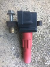 01 02 03 04 05 06 07 08 09 Legacy Outback Tribeca 3.0L 6-Cyl. Ignition Coil OEM