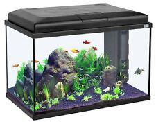 aquarium 54 litres + kit complet ref: aqua