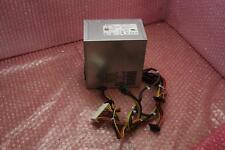 Dell Vostro 460 350W Power Supply Unit 09J0VD 9J0VD