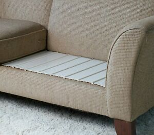 Sag Savers Sofa Rejuvenator Boards For Sofa Chairs Beds Armchair Seat Support