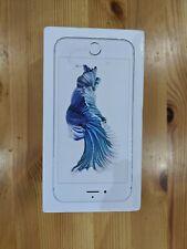 Apple iPhone 6s - 32GB - White UNLOCKED REFURBISHED
