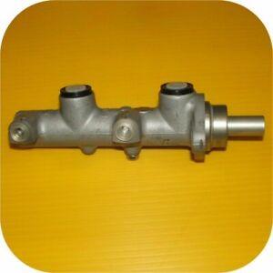 ATE Brake Master Cylinder for BMW 528e 528 e E28 w/o ABS
